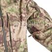 Куртка Mistral XPS58-4 (GreenZone)