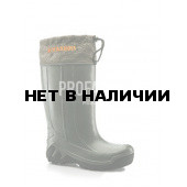 Сапоги Рейнджер КR-55