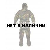 Костюм Горка-3 излом (летний)