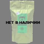 РП-Экспедиционный (серия ПРОФИ)