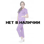 Блуза женская LF2106 NEW