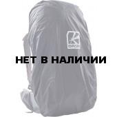 Накидка для рюкзака BASK RAINCOVER XL 95-130 литров черная