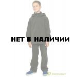 Костюм Никс детский хаки