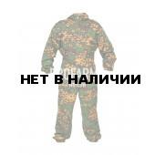 Костюм КЗМ-3, панацея (лягушка)