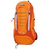 Рюкзак Equinox 38 оранжевый, 38л, 1520 гр, 31021