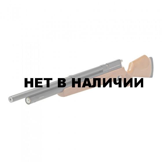 Винтовка пневматическая STRIKE ONE B020 кал.4,5mm (.177) не более 3,0Дж