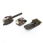 Подсумок KE для гранаты с открытой крышкой multicam