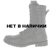 Ботинки с высоким берцем Berlin 772M искусственный мех