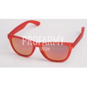 Cолнцезащитные очки Polaroid P8443F