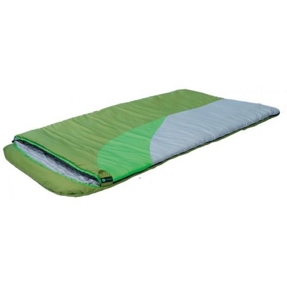 БЕРЛОГА II спальный мешок