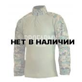 Рубашка тактическая KO-CS2-PO-07 (Dig.green)