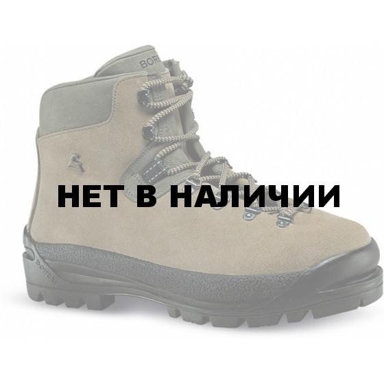 Ботинки альпинистские подкошечные Boreal BULNES