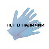 Перчатки нитрил.неопудрен.(7,0 гр),текстур.кон.пальцев ULT300