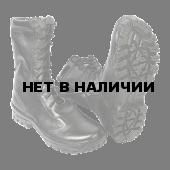 Ботинки с высоким берцем Утка