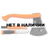Набор Morakniv Outdoor Kit Orange