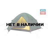 Палатка SCOUT 2 Fib green, 9121.2201