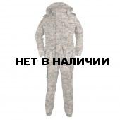 Костюм д/с Смок-4 рип-стоп Digital Rus