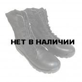 Ботинки ЭСО с высокими берцами Полевые, ПУ, мод. 61/6Л