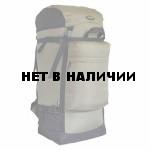Рюкзак Михалыч 70л. цвет хаки