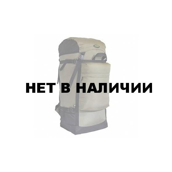 Рюкзак Михалыч 110л. цвет хаки