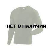 Фуфайка Laplandic Professional А 50 - S / OV