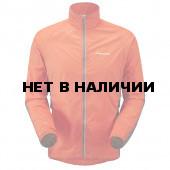Куpтка мужская FEATHERLITE MARATHON JKT, XL burnt orange, MFEMABU