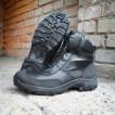Ботинки с низким берцем 0526 N «DELTA NEW»