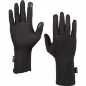 Перчатки Liner Oda