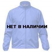 Ветровка Unit Kivach, синяя