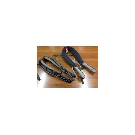 Лямка рюкзака Bison 75/90/120 cub, TA.E427.04.0036
