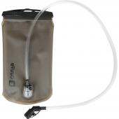 Питьевая система SWC MTL 1.5L