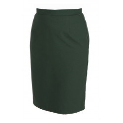 Юбка МО (ткань рип-стоп 240, подкладка п/э, цвет зеленый)