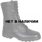 Ботинки с высокими берцами зимние м. 05003