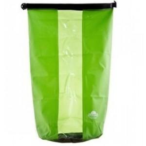 Гермобаул HERMOBAG 3DW 15L apple green, 21x58 cm