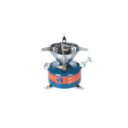 Бензиновая горелка Fire-Maple Rhinoceros 3500Вт/760г., 1101012