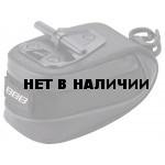Велосумка BBB StorePack S (BSB-12S)