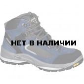 Ботинки трекинговые Gri Sport м.13509 v6