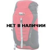 Рюкзак Vortex 20 красный, 20л, 790 гр, 30161
