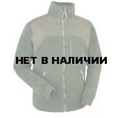 Куртка AF M Polartec 300 олива