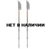 Телескопические палки с антишоком, SHERPA CSS, TREKKING RECREATIONAL СЕРИЯ 01S1116