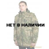 Куртка Гвардия-2 PТs-17 мох