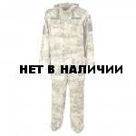 Костюм КЗМ К-2 мох (рип-стоп 170)