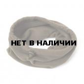 Шарф ВКБО хаки