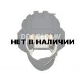 Шлем танковый зимний