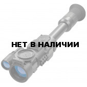 Прицел Photon RT 4,5x42 (26392)