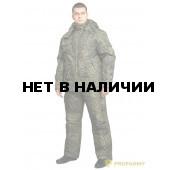 Костюм Рейнджер TPMmr-18 пиксель