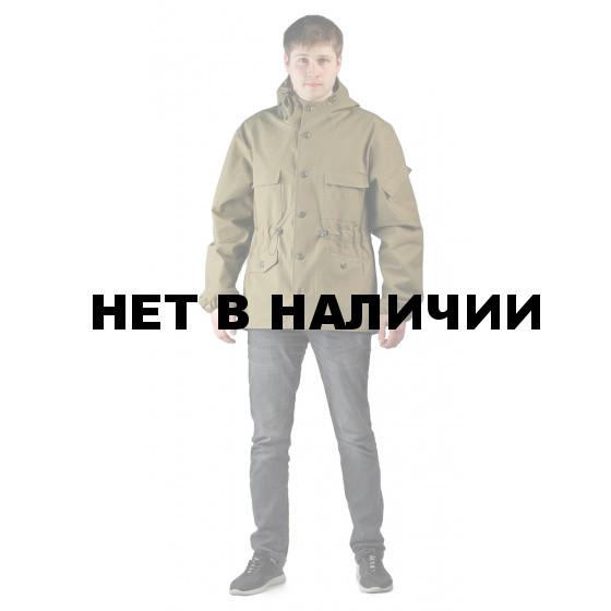 Куртка Штормовка СССР