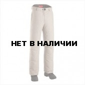 Женские пуховые брюки Баск MANARAGA БЕЖЕВЫЙ XL