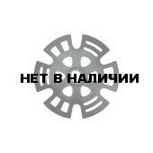 Кольца сменные Basket 120 mm RBS Black, R111521N