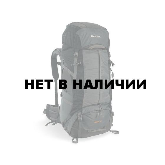 Рюкзак BISON 75+10 titan grey, 1358.021